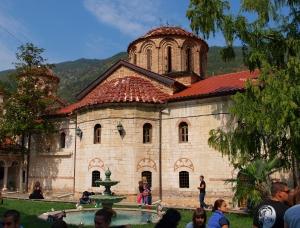 Bachkovo_Monastery_Bulgaria