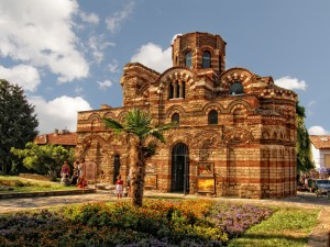 Church_in_Nessebar_Bulgaria