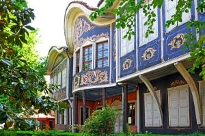 Plovdiv_etnographic_museum_Bulgaria