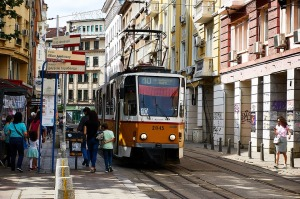 sofia-street